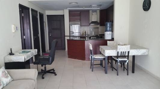 1 Bedroom Apartment for Sale in Discovery Gardens, Dubai - FOR SALE | Upgraded Fully Furnished 1 Bedroom Available in Street 5