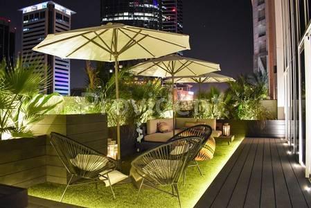 2 Bedroom Flat for Sale in Dubai Marina, Dubai - Where Luxury and Convenience Converge|Marina Arcade