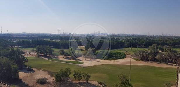1 Bedroom Apartment for Rent in Khalifa City A, Abu Dhabi - No Commission| Large Wrap Around Balcony