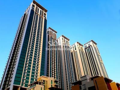 1 Bedroom Flat for Sale in Al Reem Island, Abu Dhabi - 1-bedroom-apartment-marinablue-marinasquare-reemisland-abudhabi-uae