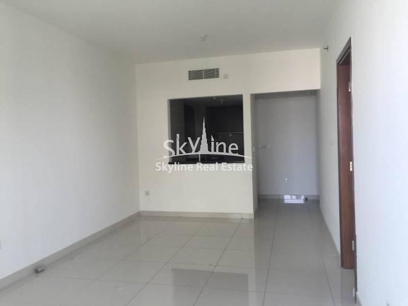2 1-bedroom-apartment-marinablue-marinasquare-reemisland-abudhabi-uae