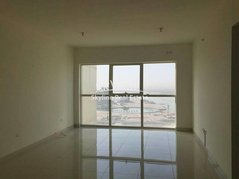 10 1-bedroom-apartment-marinablue-marinasquare-reemisland-abudhabi-uae
