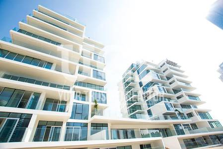 3 Bedroom Flat for Sale in Al Reem Island, Abu Dhabi - Great view! Furnished 3BR with Maids rm.