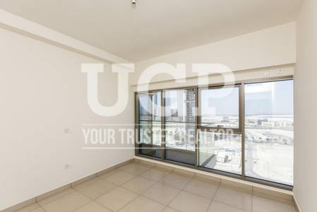 2 Bedroom Flat for Sale in Al Reem Island, Abu Dhabi - Good Offer 2BR apt w/ Complete facilities