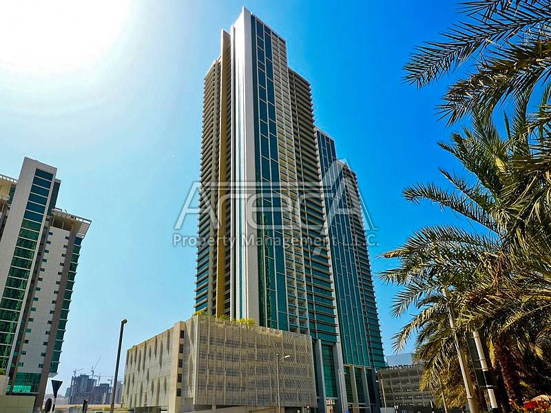 Great Deal for Investment! Huge Returns with 3 Bed Apt in Tala Towers!