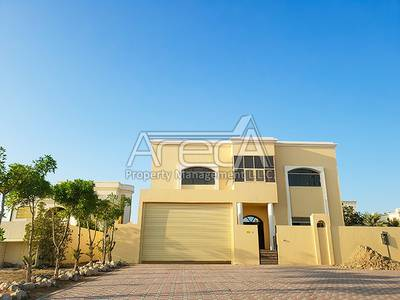 Gorgeous Brand New 6 Master Bed Villa! KCA Rental
