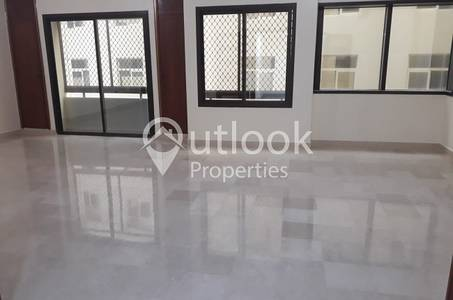 4 Bedroom Apartment for Rent in Corniche Area, Abu Dhabi - BEST OFFER! FULLY RENOVATED 4BHK+BALCONY