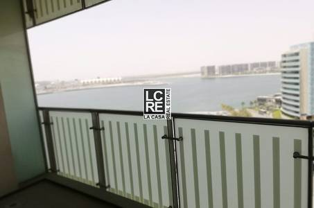 1 Bedroom Flat for Sale in Al Raha Beach, Abu Dhabi - FOR SALE! MAGNIFICENT 1 BR UNIT MUNEERA!