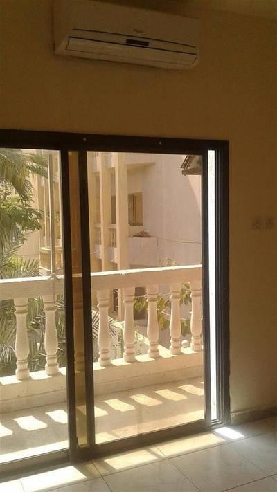 Studio for Rent in Al Manaseer, Abu Dhabi - Best Deal studio in Al manaseer 2500 monthly
