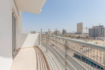 2 Bedroom Apartment for Rent in Dubai Residence Complex, Dubai - Best Price for 2 BR -Chiller Free