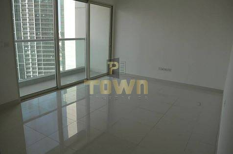 2 2 BR. Apt. in Al Maha Tower FOR SALE!