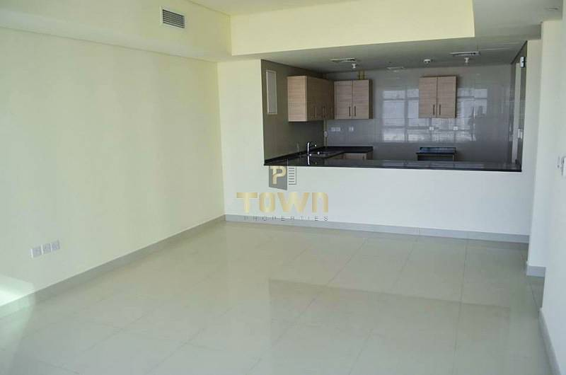 2 AMAZING 1 BEDROOM IN TALA TOWER FOR SALE
