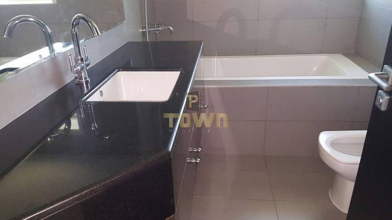 10 AMAZING 1 BEDROOM IN TALA TOWER FOR SALE