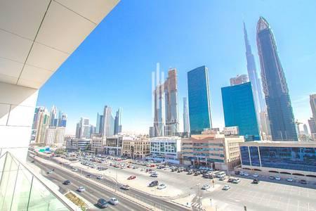 شقة 4 غرفة نوم للبيع في جميرا، دبي - For Sale 4 Bedroom Apartment   City Walk