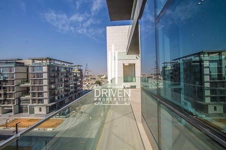 3 Bedroom Flat for Sale in Jumeirah, Dubai - Genuine   High Floor   Corner Unit 3 Bed