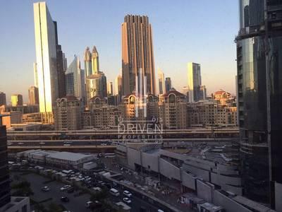 Office for Sale in Downtown Dubai, Dubai - BLVD Plaza Huge Office Space   Burj view