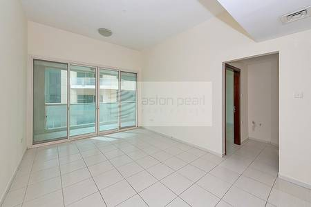 1 Bedroom Flat for Rent in Dubai Marina, Dubai - 1 BR in Dubai Marina|Vacant Now For Rent