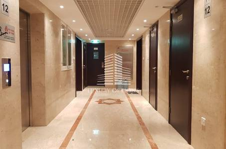 2 Bedroom Apartment for Rent in Al Falah Street, Abu Dhabi - 2 BR APT + Parking in Al Falah Street for AED 75
