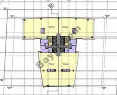 Office Plan (11-17)