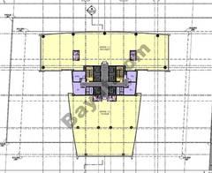 Office Plan (18-22)