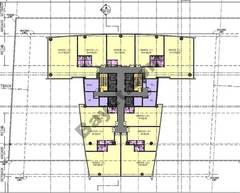 Office Plan (5-10)