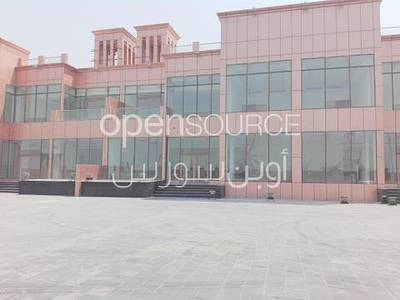 Villa for Rent in Jumeirah, Dubai - 10 BR Commercial Villa For Rent  Ready to Move