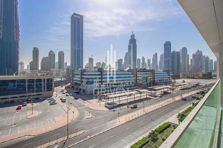 2 Bedroom Apartment for Sale in Jumeirah, Dubai - **** WHY PAY NOW? PAY OVER 4 YEARS *****