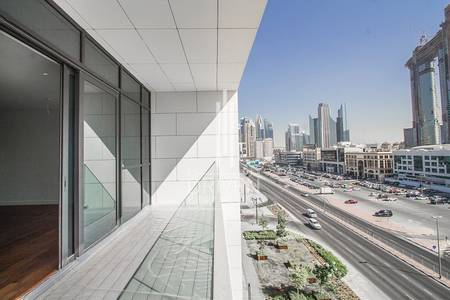 1 Bedroom Flat for Sale in Jumeirah, Dubai - **** WHY PAY NOW? PAY OVER 4 YEARS *****