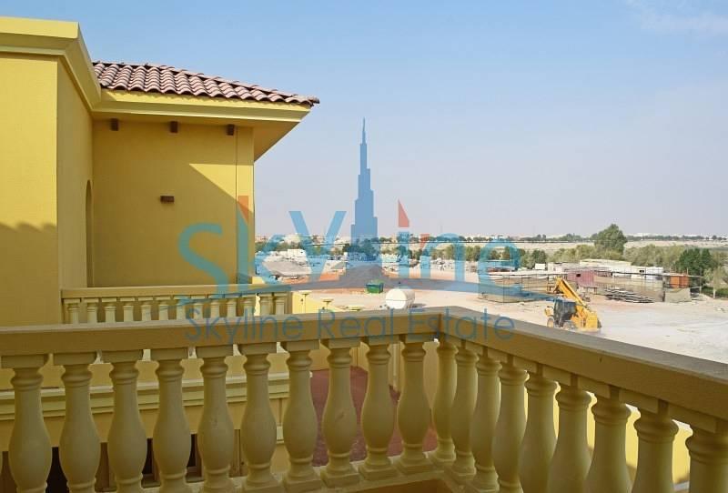 2 3-bedroom-villa-bawabat-al-sharq-baniyas-abudhabi-uae