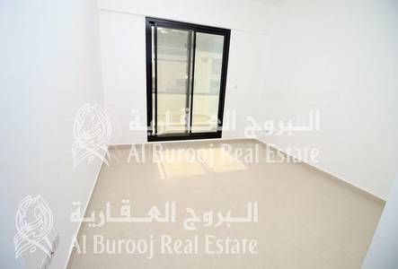 1 Bedroom Flat for Sale in Dubai Marina, Dubai - Apartment at Escan Tower with the Best Price