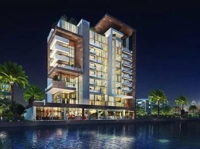 Studio for Sale in Al Furjan, Dubai - Cheapest Ready to move  Studio apt in AL furjan!!