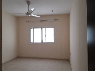 Studio for Rent in Muwailih Commercial, Sharjah - Specious studio, Just 12k in 4cheque. Call 055_3670935