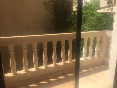 Studio for rent in Manaseer with tawtheeq