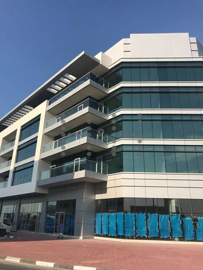 Shop for Rent in Meydan City, Dubai - Brand New Retail space in Meydan