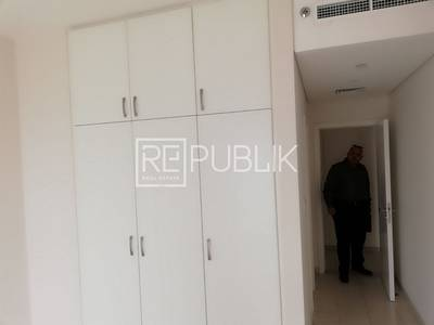 2 Bedroom Apartment for Rent in Al Reem Island, Abu Dhabi - 2BR+M Apartment in Amaya Tower Vacant Soon