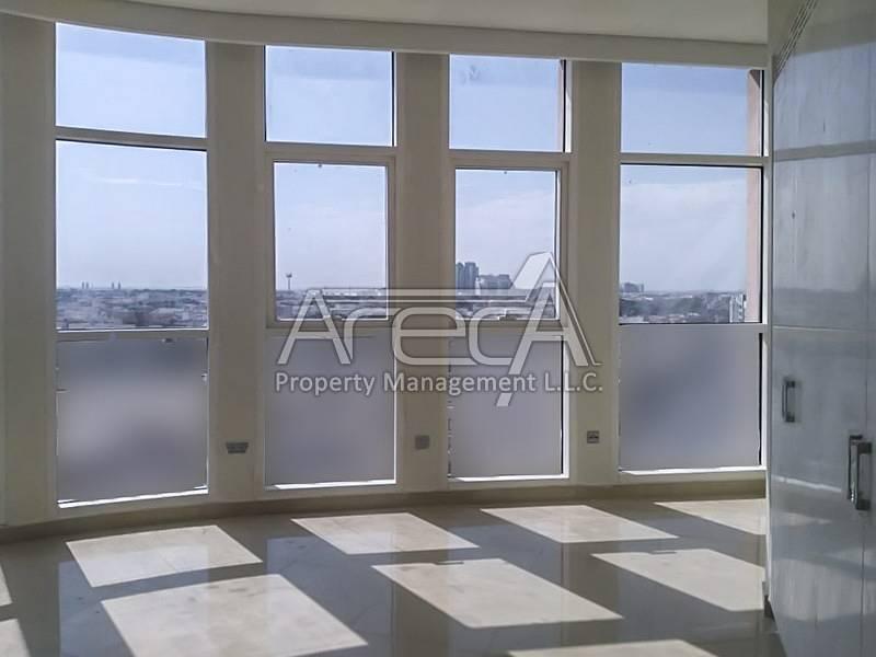 Modern Living with Brand New 3 Bed Apt! Full Facilities in Al Khalidiya