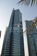 11 Endless SZR and Golf views Fully fitted small office