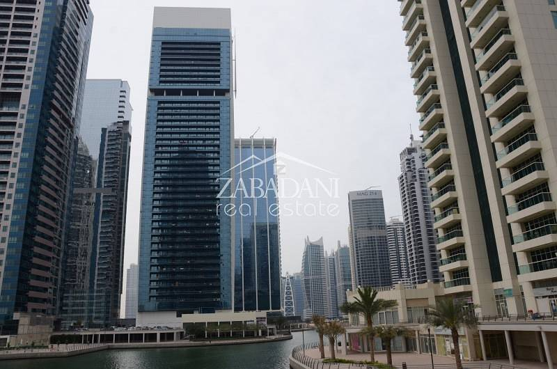 18 Endless SZR and Golf views Fully fitted small office