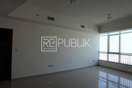 1 Bedroom Flat for Rent in Al Reem Island, Abu Dhabi - Exceptional 1BR Apartment in Hydra Avenue