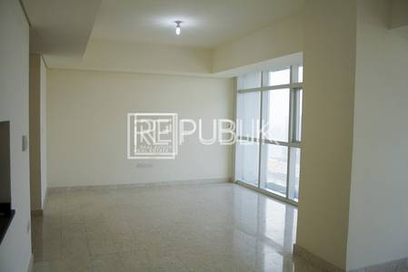 2 Bedroom Flat for Rent in Al Reem Island, Abu Dhabi - Supreme Quality 2BR Apartment in Tala Tower