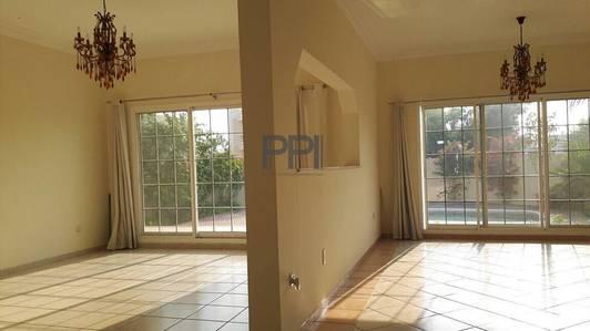 5 Bedroom Villa for Rent in Al Manara, Dubai - Five bedroomplus 1 maids room  villa  in Al manara