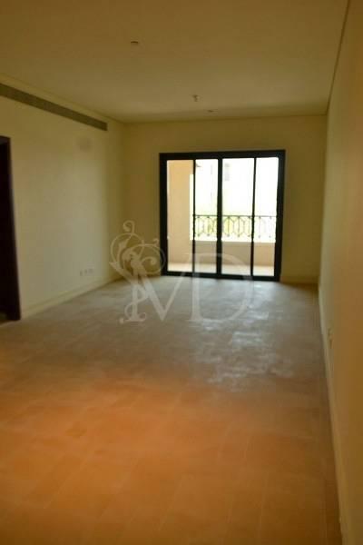 3 Bedroom Flat for Sale in Saadiyat Island, Abu Dhabi - Abu Dhabi's most prestigious area in AD!