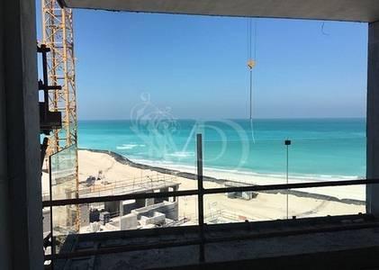 1 Bedroom Flat for Sale in Saadiyat Island, Abu Dhabi - Nothing seen before