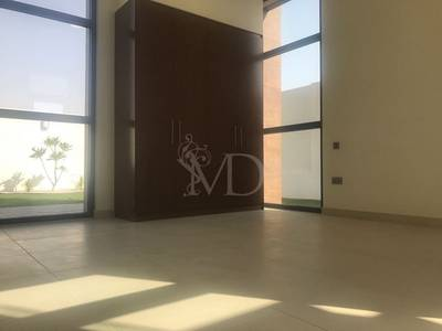 4 Bedroom Villa for Sale in Yas Island, Abu Dhabi - West Yas