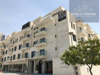 2 Bedroom Apartment for Rent in Jumeirah Village Triangle (JVT), Dubai - Luxury Spacious 2 Bedroom Apartment