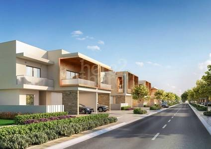 3 Bedroom Villa for Sale in Yas Island, Abu Dhabi - Be at Your Home in Every Senses 3BR Villa