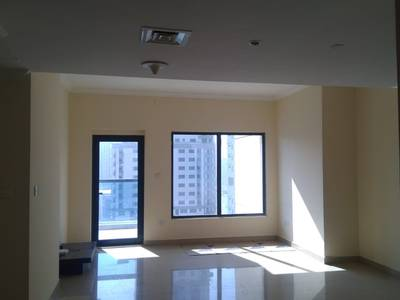 2 Bedroom Apartment for Rent in Dubai Marina, Dubai - 2 BED FOR RENT  AT DUBAI MARINA