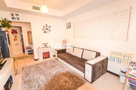 2 Bedroom Villa for Rent in The Springs, Dubai - Upgraded | End of Jan | 4M | Exclusive |