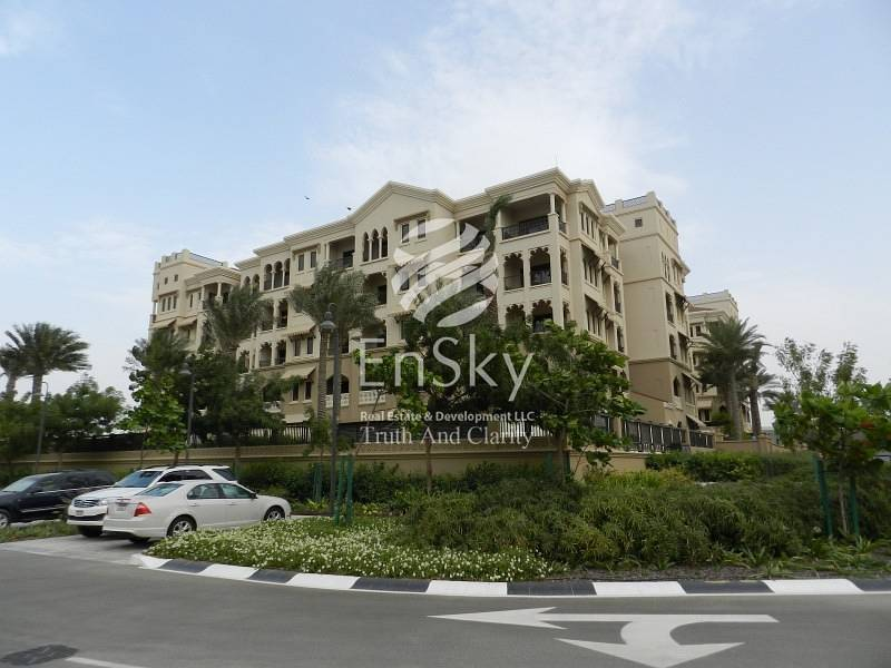 14 Best Offer for a Luxurious 3+M Apartment!