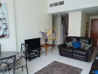 2 Bedroom Flat for Rent in Dubai Marina, Dubai - Marina View 2 Bedroom Apartment For Rent